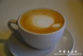 斯陋cafe:1969472051.jpg