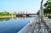 愛河早晨散步:1940249087.jpg