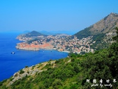 Dubrovnik城外-纜車:zagreb2P77 014.JPG