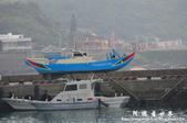 富基漁港新魚市初體驗:1504903036.jpg