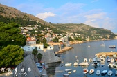 Dubrovnik城外-纜車:dubrovnik2D7 168.JPG