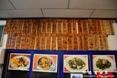 2013船帆石夕照-本港活海產:1201645976.jpg