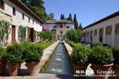 格拉納達-Granada 2:1763114426.jpg
