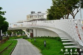 前鎮之星自行車橋:1574645447.jpg