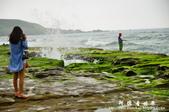 2013老梅綠色石槽:1549691893.jpg