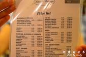 lokanda-peskarija海鮮餐廳:1990016944.jpg