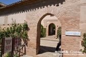 格拉納達-Granada 2:1763114411.jpg