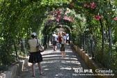 格拉納達-Granada 2:1763114445.jpg