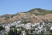 格拉納達-Granada 2:1763114480.jpg