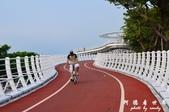 前鎮之星自行車橋:1574645453.jpg