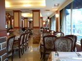 里約歐義廚房:1447210461.jpg