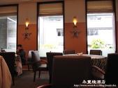 永豐棧酒店:1354785610.jpg