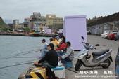 和平島-碧砂漁港:1532264193.jpg