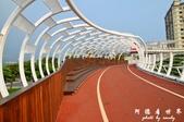 前鎮之星自行車橋:1574645443.jpg