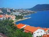 Dubrovnik城外-纜車:dubrovnik1P77 1565.JPG