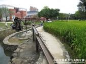 台北市客家文化主題公園:1669915089.jpg