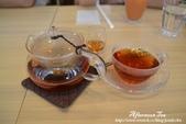 和食上都-afternoon tea-三個男人的下午茶:1244002145.jpg