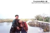 沼澤國家公園:1014382425.jpg
