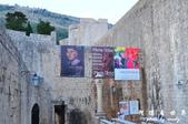 Dubrovnik舊城區:dubrovnik1D7 1342.JPG