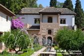 格拉納達-Granada 2:1763114428.jpg