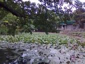 北台灣:1246787955.jpg