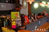 斯陋cafe:1969472056.jpg