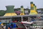 富基漁港新魚市初體驗:1504903032.jpg