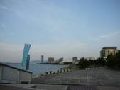 大津港-琵琶湖:1334692663.jpg