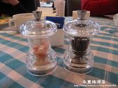 永豐棧酒店:1354785604.jpg