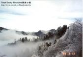 大煙山國家公園:1570194172.jpg