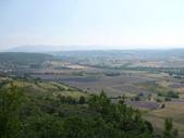 法國-暜羅旺斯provence:1069483830.jpg