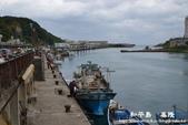 和平島-碧砂漁港:1532264137.jpg