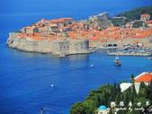 Dubrovnik城外-纜車:zagreb2P77 004.JPG