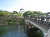 大阪:1508725076.jpg