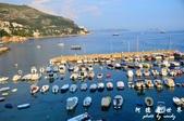 Dubrovnik城外-纜車:dubrovnik2D7 167.JPG