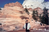 Zion國家公園:1661278308.jpg
