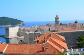 Dubrovnik城外-纜車:dubrovnik2D7 116.JPG