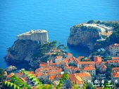 Dubrovnik城外-纜車:dubrovnik2P77 221.JPG