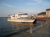 大津港-琵琶湖:1334692652.jpg