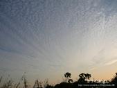 墾丁的天空:1306581845.jpg