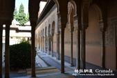 格拉納達-Granada 2:1763114494.jpg