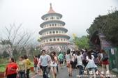 2013天元宮:1831719193.jpg