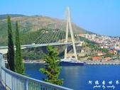 Dubrovnik城外-纜車:dubrovnik1P77 1587.JPG