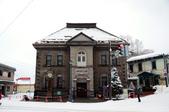 2013.12.29~2014.01.02_北海道跨年之旅DAY4:DSC_0953.jpg