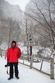 2013.12.29~2014.01.02_北海道跨年之旅DAY5:DSC_1203.jpg