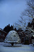2013.12.29~2014.01.02_北海道跨年之旅DAY1:DSC_0042.jpg