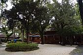 2010.11.20~21_福山植物園&林美石磐步道&蘭陽博物館:DSC_0030.JPG