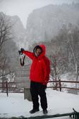2013.12.29~2014.01.02_北海道跨年之旅DAY5:DSC_1204.jpg