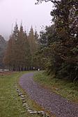 2010.11.20~21_福山植物園&林美石磐步道&蘭陽博物館:DSC_0079.JPG