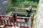 2007年8月30日~9月2日_沖繩之旅_Day2:水質相當清澈